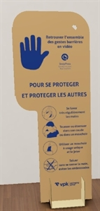 Image de Divers protection